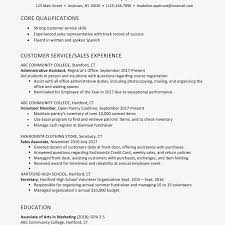 Summer Sales Associate Resume Example How To Write Perfect Retail Resume Examples Included Erica1 Sales Associate Sample 25 Writing Tips 201 Jcpenney Auto Album Fo Comprandofacil 12 13 Houriya 2019 Example Full Guide By Real People Jewelry Top 8 Cashier Sales Associate Resume Samples Work Experienceme For Customer Professional Monstercom Representative Job