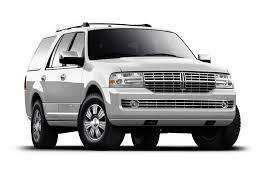 2013 Lincoln Navigator News And Information Lincoln Mark Lt 2013 For Gta San Andreas Best Pickup Truck Reviews Consumer Reports 2006 Picture 44 Of 45 Suzuki Equator Wikipedia Chevrolet Silverado 1500 Nissan Dealer In Nebraska Preowned Ford F150 Xlt Supercab W Cruise Control Sync Luxury Cars Suvs Crossovers Liolncanadacom Sale Knoxville Ted Russell Local One Owner Trade Trucks King Ranch Selling Wantagh Ny Hassett Used Maumee Oh Toledo Plaistow Nh Leavitt Auto And