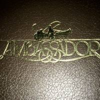 Ambassador Dining Room Baltimore Md Brunch by Ambassador Dining Room Tuscany Cantebury 23 Tips