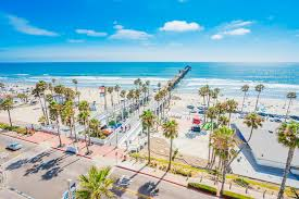 Oceanside Deals And Special Offers - Visit Oceanside San Diego Cruise Excursions Shore Cozumel Playa Mia Grand Beach Break Day Pass Excursion Enjoyment Tasure Coast Coupon Book By Savearound Issuu 242 Outer Banks Coupons And Deals For 2019 Outerbankscom Costco Travel Review Good Deal Or Not Alaska Tours The Best Quill Coupon Codes October Extreme Pizza Excursions Group Code Travelocity Get On Flights Hotels More 20 Rio Carnival 3 Private Tour Celebrity Eclipse Makemytrip Offers Oct 2425 Min Rs1000 Off Cruisedirect Promo Codes Groupon