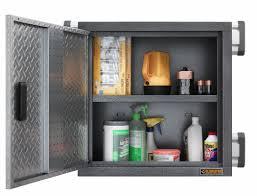 Equipto Modular Drawer Cabinets by Gladiator Garage Storage Cabinets You U0027ll Love Wayfair