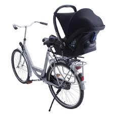 vélo avec siège bébé siege enfant pour velo 100 images portes bébé sièges vélo