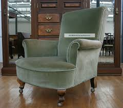 Antique Victorian Armchair Gentlemans Club House Parlour Arm Easy ... Best Of Webcomics Interview The Gentlemans Armchair Unearthed Late Victorian With Walnut Pillar Supports Legs On J Brown Cotton Harbour Colour 35 Dove Was Used This Modern F109 Living Room Set Chair Matching Sofa By Gentlemans Fireside Armchair In Fabric Or Leather Very Large 19th Century Oak 284207 Space Penguin Comic Edwardian Chair Hampton Court Interiors Antique 234414