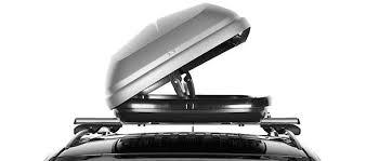 coffre de toit et barres de toit discount acheter un coffre de