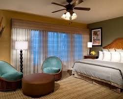 oxnard hotel rooms suites embassy suites by hilton mandalay