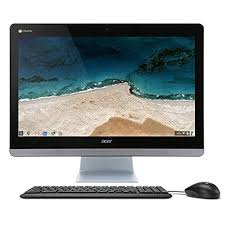 ordinateurs de bureau tout en un informatique ordinateurs de bureau trouver des produits acer sur
