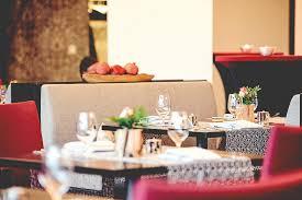 restaurant ropach tourismus biberach klein stark