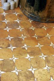76 best tile misc images on subway tiles tiles and