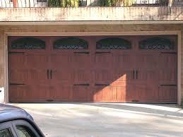 Garage Door Holder Doors Design Ideas