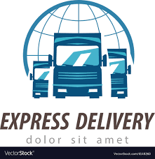 Truck Logo Design Template Shipping Or Royalty Free Vector Mats Logos Images 2019 Logo Set With Truck And Trailer Royalty Free Vector Image Set Of Logos Repair Kenworth Trucks Clipart Design Vehicle Wraps Tour Bus In Nashville Tennessee Truck Scania Vabis Logo Emir1 Pinterest Cars Saab 900 Semi Trucking Companies Best Kusaboshicom Company Awesome Graphic Library Cool The Gallery For