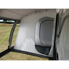 Kampa Rally Air Awning Inner Tent Kampa Rally Pro 260 Lweight Awning Homestead Caravans Rapid Caravan Porch 2017 As New Only Used Once In Malvern Motor 330 Air Youtube Pop Air Eriba 2018 Plus Inflatable Awnings 390 Ikamp The Accessory Store Amazoncouk