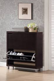 Baxton Shoe Storage Cabinet 49 best shoe cabinets images on pinterest shoe racks entryway