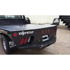 100 Used Flatbed Truck Beds Norstar For Pickup And Trucks