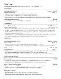 8 Sample It Professional Resume Template Word Simple Step | Best ... Contemporary Resume Template Professional Word Resume Cv Mplate Instant Download Ms Word 024 Templates To Download Cv Examples Pdf Free Communications Sample Amazing Rumes And Cover Letters Office Com Simple Sdentume Fresher Best For Pages The Stone Ats Moments That Basically Invoice Samples Copy Paste New Ilsoleelalunainfo Modern Rumble Microsoft Processor 20 Skills In A
