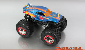 Hot Wheels Monster Truck – 18 MonsterJam TOP-R 1200pxOTD – ORANGE ... Hot Wheels Monster Jam Grave Digger Boneyard Bash Toy Track Set Diecast Cars And Tracks Sets Butterfly 7 Boutique Trucks Wiki Fandom Powered By Wikia Brick Wall Breakdown Ebay With Inferno 124 Diecast Vehicle Shop Epic Additions Hot Wheels Monster Truck Orange Truck 3 Pack Toys R Us Canada Scale New Earth Authority Cg Eclectics On Twitter New 164 Assorted Big W Mighty Minis Shdown Stadium Unboxing Demo Spiderman
