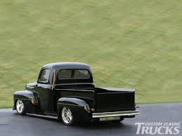 1951 Ford F-1 - Hot Rod Network 1951 Ford F1 Pick Up Lofty Marketplace The Forgotten One Classic Truck Truckin Magazine Classics For Sale On Autotrader Ranger Marmherrington Hicsumption Grumpys Speed Shop Pickup Classic Pickup Truck Car Stock Photo Royalty Free Ford Fomoco Pinterest Frogs Fishin Guides Image Gallery Amazoncom Greenlight Forrest Gump 1994