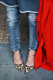 1027 best shoes images on pinterest shoes high heels and lace up