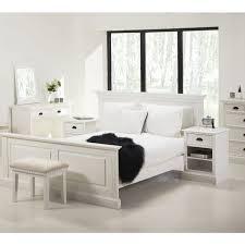 chambre a coucher alinea alinea chambre lit auchan pas cher achat 160x200cm en