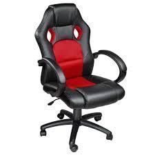 fauteuil de bureau fauteuil de bureau achat vente fauteuil de bureau pas cher
