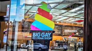 Big Gay Ice Cream Gets Kosher Certification From OU – The Forward Big Gay Ice Cream Shop New York Ny Endo Edibles Belly Of The Pig Pladelphia Review Local Archives Page 2 3 On Real Mw Eats Softserve Supetars Passport Eater The History Trucks And Why Theyre Here To Stay Cwhound Line Continues Opens Urbanfoodguy In East Village Nyc I Doug Truck Dreamsky10com Best Wallpaper You Scream We All For Adnturessetravels Blog San Francisco Way F Flickr 125 7th Street Location