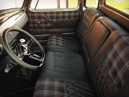 Elegant Twenty Images Chevy Trucks Interior   New Cars And Trucks ... 1981 Chevy Truck Parts Wiring Library Woofitco 1954 Chevrolet 3100 12 Ton Pick Up Truck Ebay 1951 Chevrolet Other Pickups 3800 Flatbed Beautiful Old Trucks Ebay Collection Classic Cars Ideas Boiqinfo World Famous Toys Diecast Pickup Rat Rod Studebaker 3r5 On 1979 Dually Frame Pick Up 1958 Apache Fleetside Wheels Boutique Outstanding 1950 Ford For Sale On Best Image Chevrolcoetruck Gallery Enchanting Pictures Vintageupick Company Miami Florida Demolition Sold