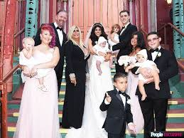 best 25 vh1 mob wives ideas on pinterest mob wives mob wives