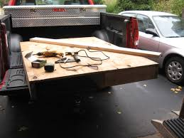 sled deck r build how to build a truck r cheap general discussion dootalk