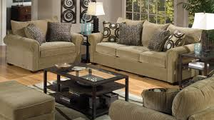 Living Room Colour Ideas Brown Sofa by Living Room Living Room Amazing Couch Living Room Wonderful