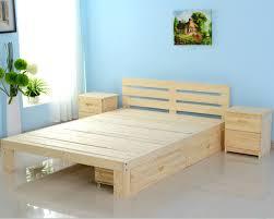 bedroom 16 best bunk beds images on pinterest 34 full regarding