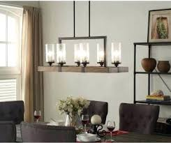 Lowes Lighting Chandelier Dining Room Chandeliers Grand