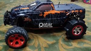 Rc Car For Sale | Qatar Living
