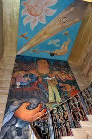 san francisco diego rivera murals mural tours in san francisco 8211 through an artist 8217 s