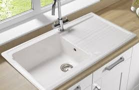 Karran Undermount Bathroom Sinks by Sink Pleasurable Undermount Stainless Steel Sink Adhesive