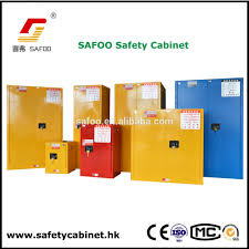 Flammable Safety Cabinet 30 Gallon by Flammables Cabinet Grounding Best Home Furniture Decoration