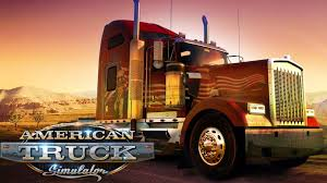 ENG]] [XBOX ONE] AMERICAN TRUCK SIM - YouTube P389jpg American Truck Simulator Trucks And Cars Download Ats Roadmaster Driving School San Antonio Reviews Best Class B License In Los Angeles Apply For Lessons Today Like Progressive Wwwfacebookcom Prime Drivers On The Road To Fitness 2014 Inc Truck United States Contact Us Pam Transport Image Kusaboshicom Commercial Cdl Itasca Community College Grand Heres What Its Like Be A Woman Driver Schools Lineman Jobs Sage Professional