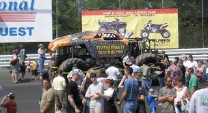 Maximum Destruction - Wikiwand Monster Jam At The Stafford Motor Speedway Roaring Into Hartford Courant Stampede Bigfoot 1 The Original Truck Blue Rc Madness Ct 2017 Freestyle Competion Saturday Springsct 2015 Intros South East Consortium Event Blog El Toro Loco Car Yellow 115 Scale Check Back Richard Chevy Straight To News Chevrolets Brontosaurus 110 Rtr Pro Brushless Hot Wheels Monster Jam Dragon Blast Challenge Play Set Shop Hot Xl Center Youtube