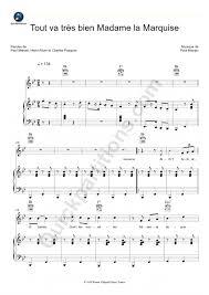 madame la marquise lyrics adam sheet to and print world center of digital