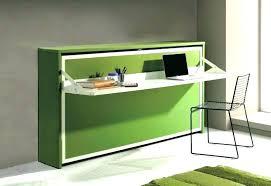 bureau escamotable mural armoire lit bureau escamotable zoom armoire lit escamotable avec
