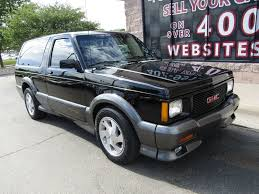 GMC Typhoon For Sale Nationwide - Autotrader Watch Typhoon Jebi Knock Over Trailer Truck And Van Like Theyre Syclones And Typhoons To Descend On Carlisle Nationa The Gmc Syclone More Sports Car Than Tarco Timmerman Equipment Jay Talks Up His Lenos Garage Autotalk 1993 Street Youtube Gm Efi Magazine Gmc Trucks Chevy Trucks Truck That Made Me Into Gear Head Steam Workshop Kamaz