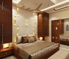 104 Home Decoration Photos Interior Design Bed Room Ideas Ceiling Bedroom Modern Bedroom Room Bedroom