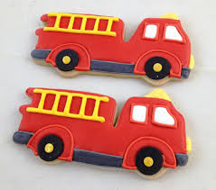 Fire Truck Cookies - | Cookies | Pinterest | Fire Trucks, Baby ... Great Kids Party Favors Firefighter Theme Cookies For Etsy Amazoncom Too Good Gourmet Storybook Collection Chocolate Chip Fire Truck House Truck Cookie Favors Baking Fun Pinterest Cookie Fire Truck Cookie Jar 1780 Pclick Fireman Birthday With Engine Cake And Sugar Cookies Occupations Cheris Bakery Kids Child Gift Basket Candy Ect Transportation Sweet Tooth Cottage Flamecookies Hash Tags Deskgram Sugar Cutie Pies Themed Ideas