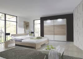 schlafzimmer komplett modern rssmix info
