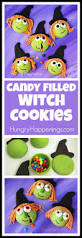Halloween Appetizers For Adults by 1602 Best Hungry Happenings Fun Party Food Images On Pinterest