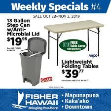 Fisher Hawaii - Beiträge   Facebook