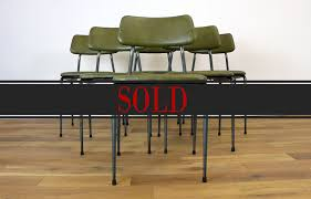 Set Of 6 Vintage 1950s Sebel Metal Chairs Dining Chairs Sold Sold Set Of 8 1950s Ding Chairs By Umberto Mascagni Safavieh Mcr4603b Julie Ding Chair Set Of Two 71100 German School Hans Wegner Ding Chairs Sawbuck Danish Homestore Thibodeau Upholstered Chair Duncan Phyfe Fniture The Real Vs The Reproduction Hot Item Sale American Style Leather Restaurant Spct834 Thrifty Thursday Table Meghan On Move Neidig Uish Gubi Cchair Chair Design Marcel Gascoin 1947