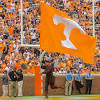 Vols Football: Tennessee players react to the hiring of Josh Heupel