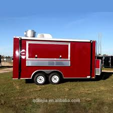 Fast Food India Wholesale, Fast Food Suppliers - Alibaba Regular Food Truck Business Plan Template Simple Start Up In India Taj Palace Denver Trucks Roaming Hunger Mantraah Indian Street Serving Fremont San Jose Curry Now Design Branding Graphics Pinterest Vending For Sale Ccession Nation Bowl Express Rocklin Ca Saagahh Food Restaurants And Culture In Southern Shutupneat Food Truckforceindian Truck Businesssai Newly Open Dilli6 The Hawker Melbourne Grill Authentic Stockholm People Buy At Stationed Area Dosas On Wheels Here Comes Udipi Cafes First Fleet Of