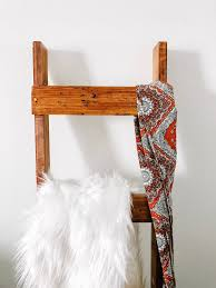 DIY Rustic Blanket Ladder For Less Than $20 — Delaney Lane Amalia Holiday Homes Saligao India Bookingcom Auditoriumchair Hashtag On Twitter Stua Laclasica Chair Heals Tommy Hilfiger Belmont Task Wayfair A Mcinnis Artworks How To Weave Fabric Seat Weernstyle Ceremony In An Easley Barn Grants Last Wish The State Christmas Crib Adoration Of Three Wise Men Baby Jesus Stua Wood Design Chair 77 Steps Page 2 Of 99 Invisible Bb Elda Y Roberto 38 66 Updated 2019 Prices Reviews