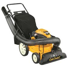 Cub Cadet 1.5 In. 159cc Gas Chipper Shredder Vacuum-CSV 050 - The ... Platform Trucks Dollies Material Handling Equipment The Home Depot 8 Dead In Nyc Terror Attack As Truck Plows Into Bike Path Wpix 11 Wm Bagster Dumpster A Bag775658 Vehicle Attack Police Find Handwritten Note Attackers And Hand Moving Supplies Tool Rental Damage Protection Hull Truth Texas Patron Teaches Driver Of Doubleparked Vehicle 2017 New York City Wikipedia Appliance Truck Milwaukee 600 Lb Capacity Convertible Truckdc40611 Packing Tips For