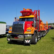 Slammedsemis - Hash Tags - Deskgram Tristate Truck And Tractor Pullers Big Iron Classic Show Kasson Mn 090614 200 Pic Megathread 2018 Brigtees Img_5212 By Truckinboy Dci Shopper A 112 Dodge County Ipdent Issuu Fairs Festivals Local News Postbulletincom Car Automotive Swap Meet Faribo Dragons Faribault The Return Of Steele Times Mud Wet Gears 104 Magazine Toughtesteds Tweet Toughtested Power Sled Is Making Its Way Ooidas Spirit Tour Ownoperators Driver Trucking Pinterest Intertional Harvester